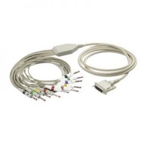 cable-ecg-400×400