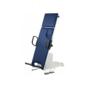 cardiology-tilt-tables_400x400