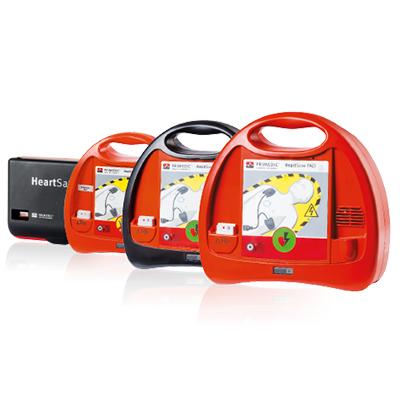 defibrillateurs_400x400