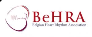 behra