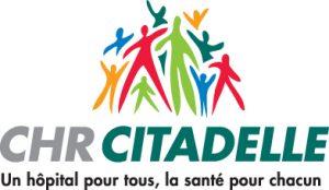 chr-citadelle