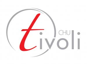 chutivoli-logo-hq