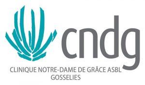 cndg-logo