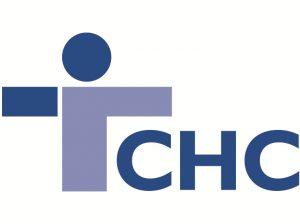 logo-chc-bleu-287