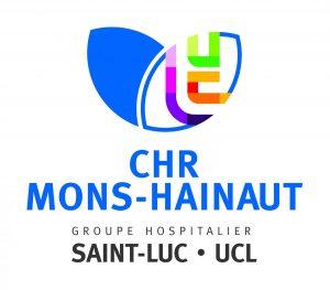 logo-chr-mons-hainaut