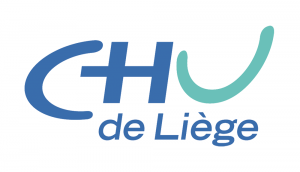 logo-chu-liege
