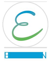 logo-epsylon-la-ramee