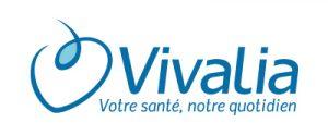 logo-vivalia