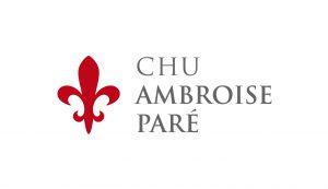logochu-ambroise-pare
