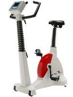 sana-bike-450f_frei300x200